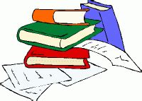 How to choose a thesis topic James Hayton PhD