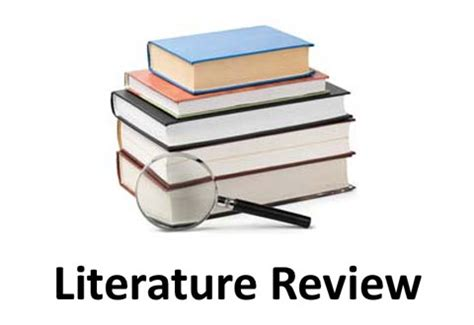 Sample Literature Papers - The University of New Mexico